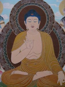 8f149c267e63931d58a5dc1f9848587d--buddhist-philosophy-bodhisattva