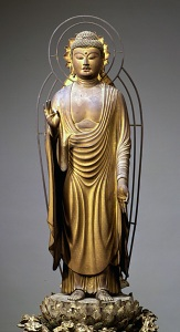 kaikei-amida-todaiji-web-photo-nara-natl-museum