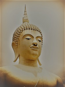 buddha-india-mind-religion-0bd3d5-1024