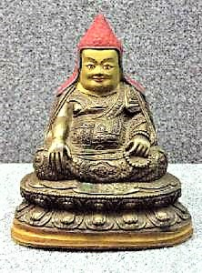 Tibetan_English_0012_clip_image004