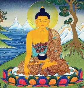 Shakyamuni_Buddha_11a