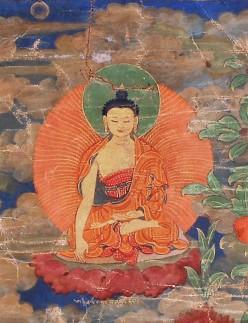 shakyamuni-buddha1