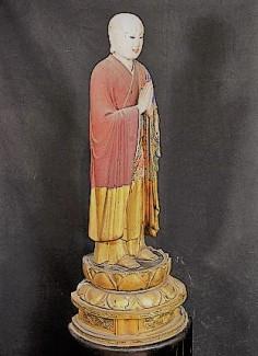 jizo-monk-4-small