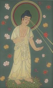 the-amitabha-buddha-descending-william-hart-mcnichols