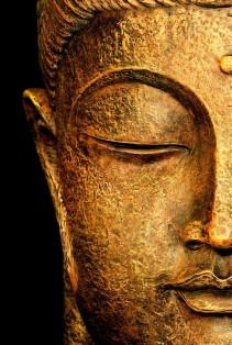 Boeddha-1920-1440