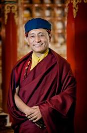 Image result for Gyalwang Drukpa